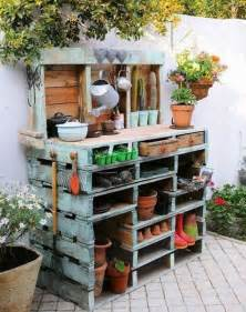 Home Depot Tool Bench For Kids by The Best Diy Wood Amp Pallet Ideas Kitchen Fun With My 3 Sons