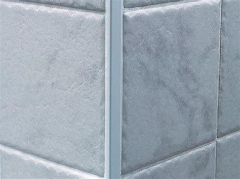 paraspigoli piastrelle profili per rivestimenti in ceramica kerajolly kj by