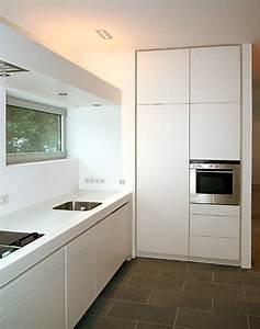 Küche Zu Gewinnen : wasserhahn k che bauhaus home design ideen ~ Lizthompson.info Haus und Dekorationen