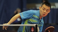 Review Day Two: Dramatic recovery for Chen Chien-An, Sun ...