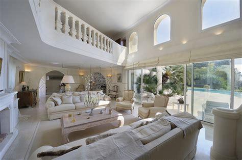beautiful decor house interior design