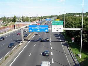 Reseau Autoroute France : autoroute a15 france ~ Medecine-chirurgie-esthetiques.com Avis de Voitures
