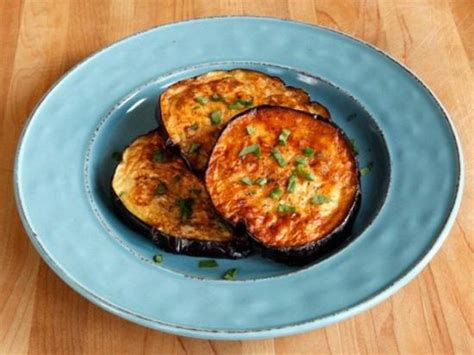 cuisiner sans graisse recettes comment cuisiner l aubergine sans graisse 28 images r