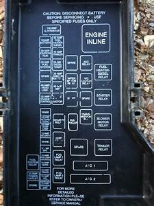 2011 Vw Jetta Under The Hood Fuse Box Diagram 2011 Vw