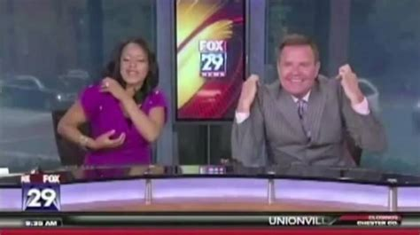 Funniest Local News Bloopers Izismile