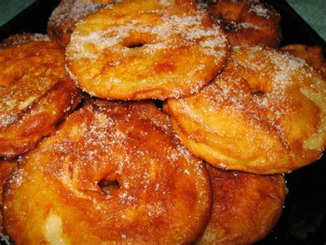 pate a beignet legere pate a beignet legere 28 images g 226 teau aux pommes moelleux la recette mina gateaux de
