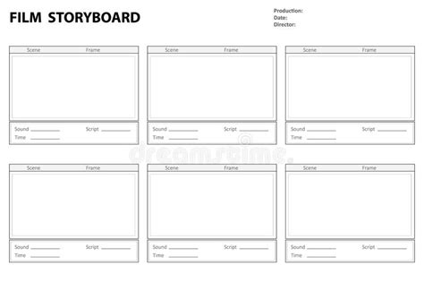 Storyboard Template For Film Story Stock Vector. Easter Egg Template. Deck Of Cards Template. Job Resume Template Word. Resume Template Medical Assistant. Free Obituary Template Download. Sam039s Club Graduation Announcements. Soap Progress Notes Template. Free Birth Announcement Template