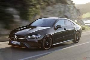 Mercedes Cla Gebraucht Finanzierung : cla 4 ~ Jslefanu.com Haus und Dekorationen