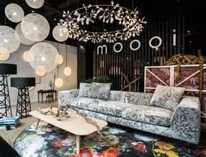 New Furniture Designs