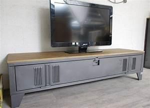 Meuble Tv Casier Industriel : les 25 meilleures id es de la cat gorie casier vestiaire sur pinterest banc de garage banc ~ Nature-et-papiers.com Idées de Décoration