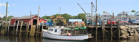 Boat Tours Kennebunkport Maine by Meetings Kennebunkport Maine Corporate Retreats Me