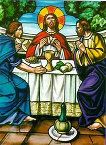 Emmaus Saint Priest : don gobbi ~ Premium-room.com Idées de Décoration