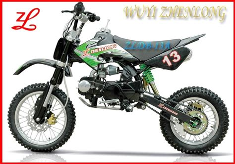 road legal motocross bikes for sale chinese brand cool road legal custom dirt bike for sale