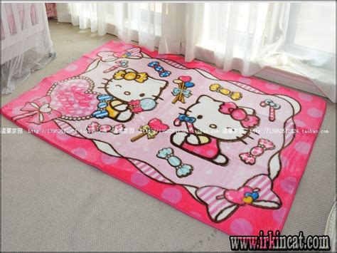 Hello Rugs For Bedrooms by One Easy Trick For Hello Rugs For Bedrooms Explained