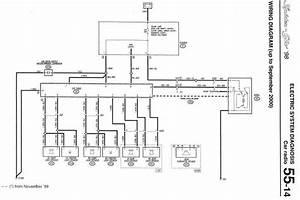 Alfa Romeo 156 Stereo Wiring Diagram