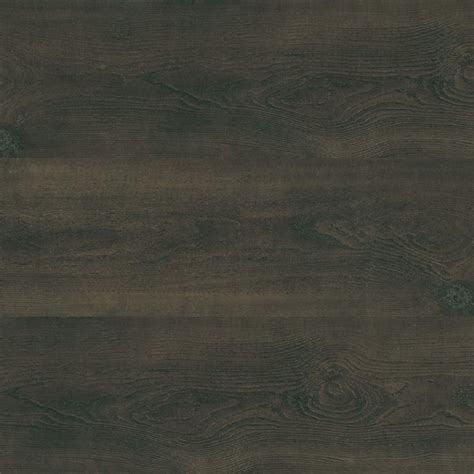 spacia flooring ember oak amtico spacia wood ember oak 7 1 4 quot x 48 quot luxury vinyl