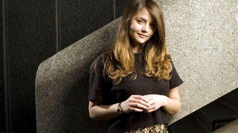 Jenna Coleman Hd Wallpapers