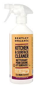 organic kitchen cleaner best eco products your healthy living product awards 1225