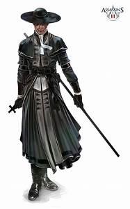 Preacher (Animi Avatar) | Assassin's Creed Wiki | FANDOM ...
