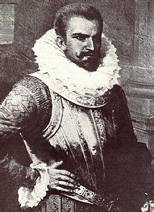 Pedro de Alvarado - Wikipedia, la enciclopedia libre
