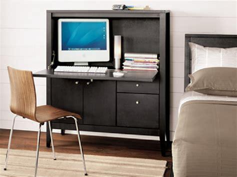 Computer Desks For Small Spaces Ikea by Armoire 10 Sinpiring Minimalist Desk Armoire Ikea Design
