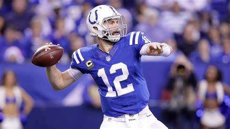 indianapolis colts  minnesota vikings preview