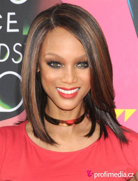 tyra banks hairstyle easyhairstyler