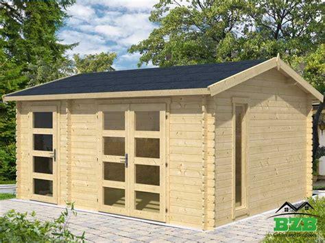 cabin shed kits garden shed kits storage sheds for