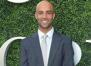 James Blake Tackled by NYPD, Receives Apology From Mayor ...