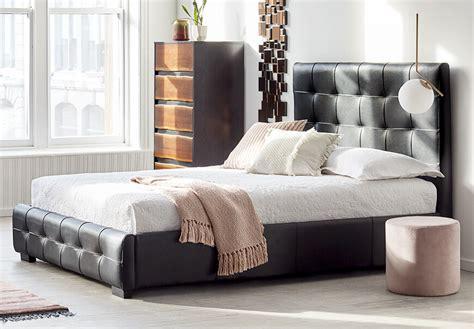 meubles de chambre à coucher ikea chambre coucher ikea the baltic post