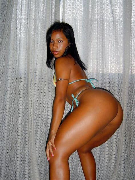 Real Black Girlfriends   Amateur Black Porn.