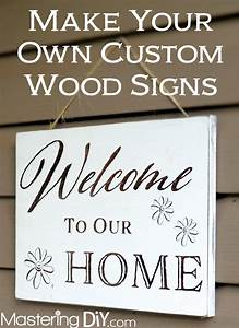 Best 25 Painted Wood Crafts Ideas On Pinterest Wood Signs Sayings