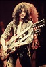 Top 5 Jimmy Page Guitar Solos – Rock Pasta