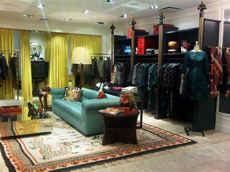 Decorating Ideas Clothes by Boutique Decoration Ideas Ayshesy Decorations