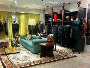 Magasin De Décoration Paris : boutique decorating ideas designs for home ~ Preciouscoupons.com Idées de Décoration