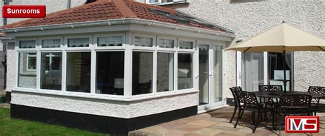 How Much Is A Sunroom Extension by Sunrooms Cork Sunroom Extensions Sunroom Sunrooms