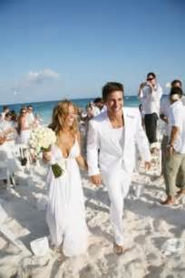 best destination weddings destination weddings tuxedo wedding tuxedo quince tuxedo rental suit rentals best prices