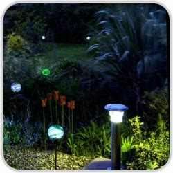 led solar garden lights led solar lawn lights led solar