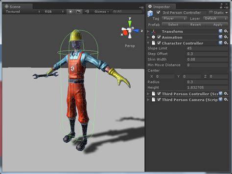 physics  unity  game engine programming