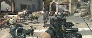 modern warfare 3 dlc gets ps3 release date With call of duty modern warfare 3 final dlc gets release date for pc ps3