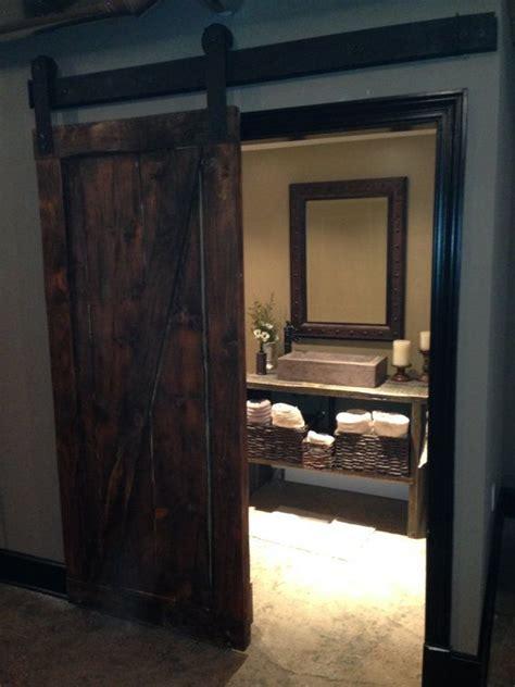 sliding barn doors interior barn style sliding doors