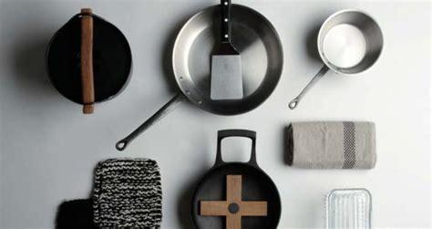 ustensile cuisine japonaise cuisine japonaise ustensiles table de cuisine