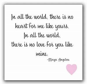 72 Love Quotes for Him from the Heart