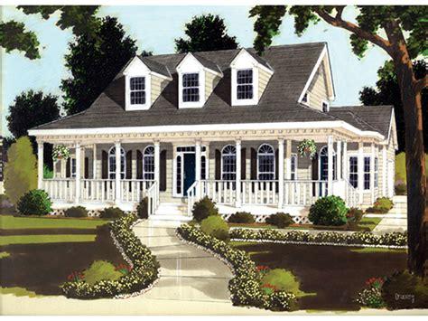 southern plantation house plans farson southern plantation home plan 089d 0013 house plans and more