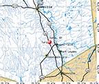 Turin, New York (NY 13473) profile: population, maps, real ...