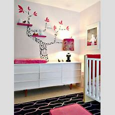 Affordable Kids' Room Decorating Ideas  Hgtv