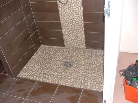 comment faire carrelage salle de bain cheap comment faire carrelage salle de bain with comment