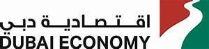 Dubai Economy Manual Highlights 5 Elements Merchants Must