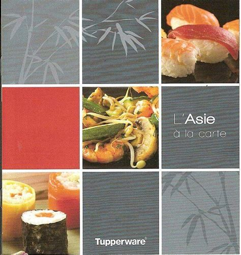livret recettes lasie  la carte sushi nigiri maki