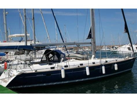 Boats For Rent In Nc by Rent Beneteau Oceanis 50 Nc Sailboat 65515 Inautia